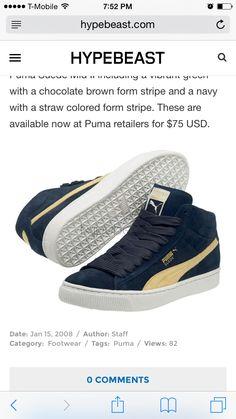 34 Best Puma images   Fenty puma, Pumas, Pumas shoes 119b2694511