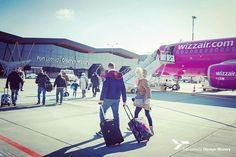 W maju odprawiliśmy 10 955 pasażerów. To 20% wzrost w stosunku do maja ubiegłego roku📈 Dziękujemy wszystkim, którzy wybierają Port Lotniczy Olsztyn-Mazury☺️ Do zobaczenia na lotnisku✈️ #latamzmazur#mazuryairport #mazury #lotnisko #lot #odlot #przylot #Dortmund