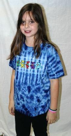 Grateful Dead Kids Clothes On Pinterest Grateful Dead