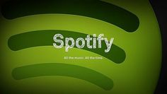 "SIX THINGS YOU SHOULD KNOW ABOUT SPOTIFY: THE GOOD, THE BAD AND THE UNDERPAID :: ""Spotify has often cited that their solution is to continuously expand. Opening the service in new countries brings in new advertisers, new paid subscribers and more streams. However, that last part can be problematic, because more people streaming means more royalty payments. This constant cycle makes it difficult to keep the service profitable."""