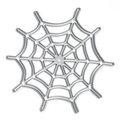WinnerEco Spider Web Cutting Dies Stencil Metal Mould for DIY Scrapbook Album Paper Card * Click image for more details.Note:It is affiliate link to Amazon.
