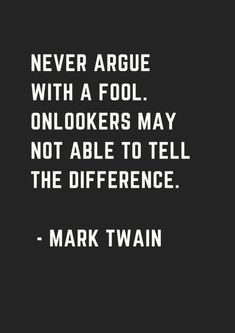 20 More Amazing Wisdom Quotes - museuly Wise Quotes, Quotable Quotes, Success Quotes, Motivational Quotes, Funny Quotes, Inspirational Quotes, Life Wisdom Quotes, Man Quotes, Wise Sayings