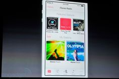 iTunes Radio launches September 18th alongside the release of iOS 7 - http://salefire.net/2013/itunes-radio-launches-september-18th-alongside-the-release-of-ios-7/?utm_source=PN&utm_medium=iTunes+Radio+launches+September+18th+alongside+the+release+of+iOS+7&utm_campaign=SNAP-from-SaleFire