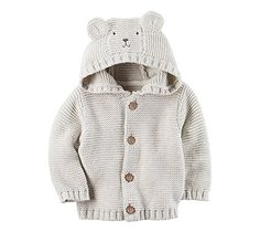 4fac3e563 25 Best Baby Boy Sweaters Baby Boy Sweaters images