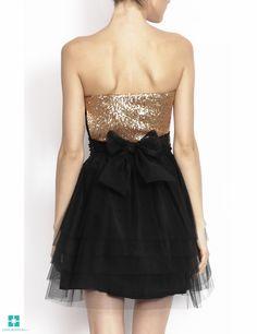 Rochie RS6226 Negru Formal Dresses, Fashion, Dresses For Formal, Moda, Formal Gowns, Fashion Styles, Formal Dress, Gowns, Fashion Illustrations