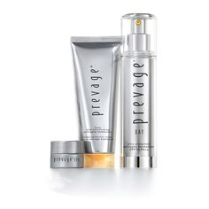 PREVAGE® Day Anti-Aging Gift Set