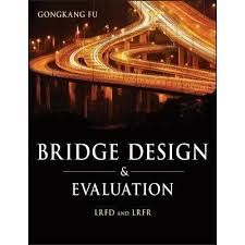 41 Best Bridge Design Ebooks images in 2017 | Bridge design, Bridge