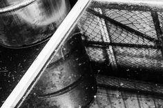 Barrel by Carl Alexander Hopland on 500px