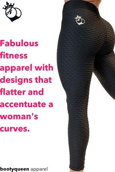 High quality cellulite hiding leggins! A customer favorite, most requested. As seen on Shark Tank. Leggings with pockets. Women's activewear, workout clothes, workout pants, leggings. High Low Leggings. Flattering Leggings. Pass the squat test leggings. Not see through leggings. Non see through leggings. Workout leggings with texture. Fitness leggings with texture. Yoga leggings with texture. Comfortable leggings. Fitness Lifestyle. #fitness #gym #gymapparel #athleticapparel #womensleggings