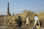 Au Pakistan: «On a cru que c'était le jour duJugement dernier» Check more at http://info.webissimo.biz/au-pakistan-on-a-cru-que-cetait-le-jour-du-jugement-dernier/
