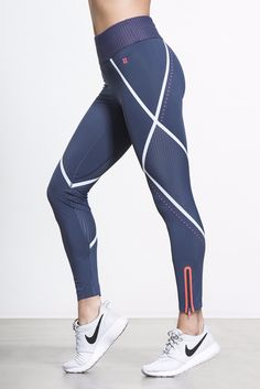 Sweaty Betty Excellence Run Legging, $310