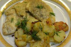 Shrimp, Chicken, Meat, Food, Cucumber Salad, Potato Fry, Browning, Peeling Potatoes, Recipes