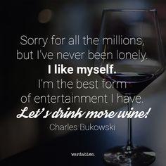 CharlesBukowski1