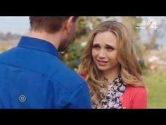 Kis ország nagy hercege Romantikus vígjáték 2018 TVRip Audio, Youtube, Youtubers, Youtube Movies