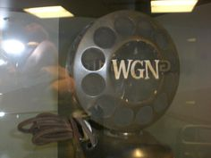 Rankin/Bass-historian: This Friday 1:30PM  WGN RADIO 720 AM live from TRE...