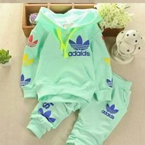 Size 0-24 months  9739680129