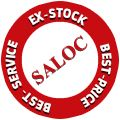 Saloc.in also into the supplier of ABB Motors in Bangalore.We supply motors according to the standard requirements of the clients. Our products mainly concentrate on the reduction of power consumption and providing efficient energy.  Installation and use of our products are easy compared to any other Motors available in industry. Siemens Motors in Bangalore, Siemens Motors Suppliers in Bangalore, Siemens Motors Dealers in Bangalore,  Siemens AC Motors Dealers in Bangalore