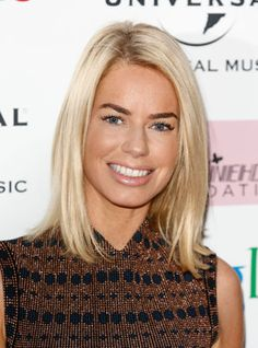'Ladies of London' star Caroline Stanbury unveils a 'Guide to Gift Giving'