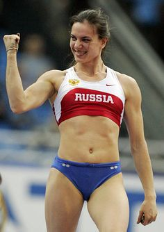 For see more of bodybuilding images visit us on our website ! Beautiful Athletes, Pole Vault, Poses References, Dynamic Poses, Sporty Girls, Track And Field, Athletic Women, Female Athletes, Sports Women