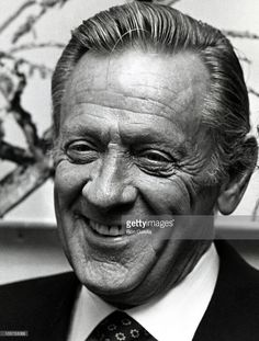 William holden 1950s william holden pinterest movie stars william holden during coe kerr gallery exhibit october 1980 at coe kerr gallery in new york city new york united states publicscrutiny Image collections
