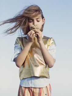Série-mode : Mirage   MilK - Le magazine de mode enfant