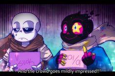 Read ( ͡° ͜ʖ ͡°) from the story image undertale (et lemon aussi -w- (Je Sui de retour .) by fellisine-shane (♡fellisine shane♡) with reads. Undertale Music, Undertale Undertale, Undertale Comic Funny, Undertale Drawings, Frisk, Anime Fnaf, Fanarts Anime, Error Sans, Underswap