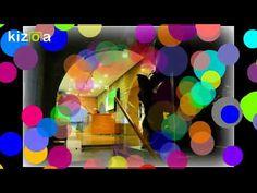 Kizoa Editar Vídeos - Movie Maker: ALVARO