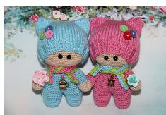 Free Amigurumi Doll Patterns In English : Free amigurumi patterns free amigurumi crochet pattern for