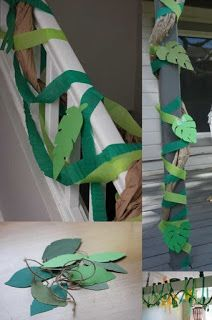 How to Throw an Amazing Lion King Party! The DIY Way 2019 safari themed birthday decorations jungle themed birthday decorations The post How to Throw an Amazing Lion King Party! The DIY Way 2019 appeared first on Birthday ideas. Lion Birthday Party, Lion Party, Lion King Party, Jungle Theme Birthday, Jungle Theme Parties, Lion King Birthday, Diy Jungle Birthday Decorations, Diy Safari Decorations, Safari Theme Baby Shower