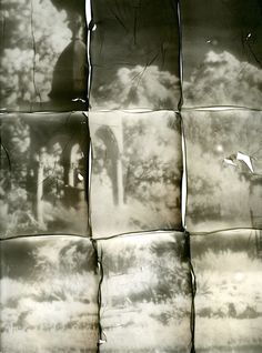 IMPOSSIBLE PROJECT EMULSION LIFT