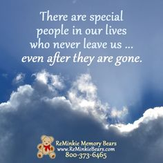 Memorial Quotes For Loved Ones 8 Best Memorial Quotes images   Memorial quotes, Remembrance  Memorial Quotes For Loved Ones