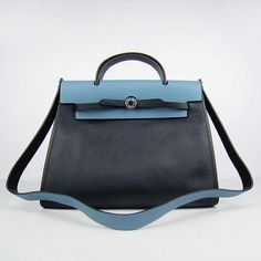 Fashion Hermes Herbag Classic Ladies 2way Cow Leather #bags