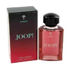 Launched by the design house of Joop! in JOOP! is classified as a refined, oriental, woody fragrance.Designed For MenThis product is the original, authent Aftershave, After Shave Lotion, Cologne, Shaving, The Balm, Perfume Bottles, Product Launch, Woody, Joop Perfume