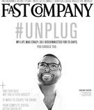 #Unplug: Baratunde Thurston Left The Internet For 25 Days, And You Should, Too. Great read with enhanced audio version embedded in article.