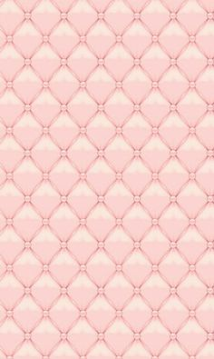 wallpaper, background, and pink image Rose Gold Wallpaper, Paris Wallpaper, Abstract Iphone Wallpaper, Aesthetic Iphone Wallpaper, Cute Patterns Wallpaper, Trendy Wallpaper, Textured Wallpaper, Beautiful Wallpapers For Iphone, Cute Wallpapers