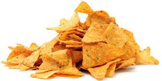 Organic Chips That Taste Just Like Doritos Savory Snacks, Snack Recipes, Healthy Recipes, Organic Chips, Dessert Nachos, Nacho Chips, Doritos, Copycat Recipes, Serving Size