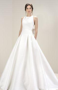 647b70359382 Οι 10 καλύτερες εικόνες του πίνακα νυφικα | Alon livne wedding ...