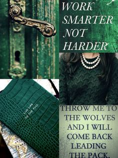 "hufflepunkx:    hogwarts aesthetic: slytherin""Slytherin will help you on the way to greatness.""insp (x - slytherin headcanons)"