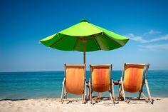 ¿Buscas un sitio donde pasar una placenteras #vacaciones? Disfruta de unos días magníficos en las cálidas costas de #PuertoVallarta. http://www.bestday.com.mx/Puerto_Vallarta/ReservaHoteles/