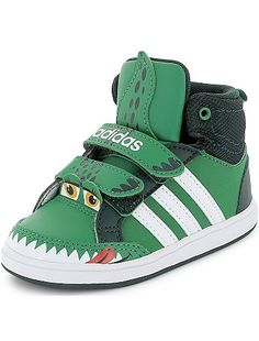 logiciel tom tom - 1000+ ideas about Adidas Montante on Pinterest