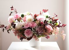 {places : at the florist} by {this is glamorous}, via Flickr
