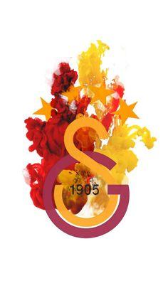 Galatasaray Wallpaper by – 30 – Free on ZEDGE™ – Tesettür Most Beautiful Wallpaper, More Wallpaper, Trendy Wallpaper, Galaxy Wallpaper, Screen Wallpaper, Iphone Wallpaper, Wallpapers Android, Sports Wallpapers, Wallpaper Wallpapers