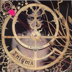 A Posteriori By Enigma | Music CD | $10.23 @ Wal-Mart