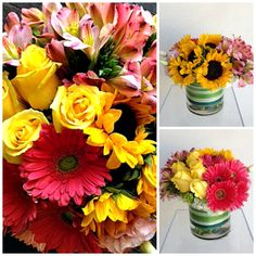 Palm springs flower shop images flower decoration ideas my little flower shop palm springs ca united states one of the from my little flower mightylinksfo