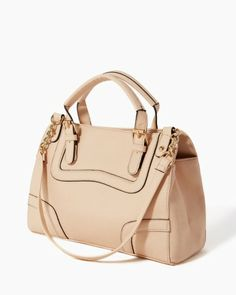 Daria Satchel Bag | Handbags | charming charlie