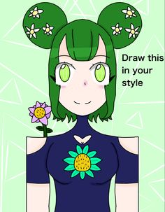 Drawing Challenge, Art Challenge, Art Drawings Sketches Simple, Danganronpa V3, Your Style, Oc, Challenges, Fictional Characters, Drawings