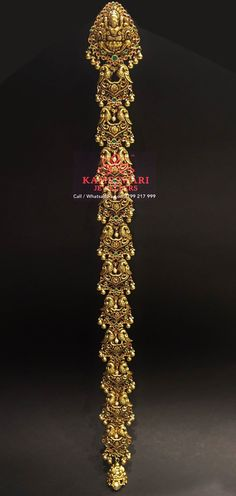 Gold Jewelry In China Indian Wedding Jewelry, Bridal Jewelry, Indian Bridal, Indian Jewellery Design, Jewelry Design, Hair Jewelry, Fashion Jewelry, Sterling Silver Jewelry, Gold Jewelry