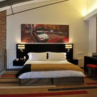 Experience luxury accommodations throughout the stunning continent of Africa at Protea Hotels, a Marriott International hotel brand. Hotel Victoria, Hotel Branding, Luxury Accommodation, Cape Town, Beds, Bedroom, City, Furniture, Home Decor