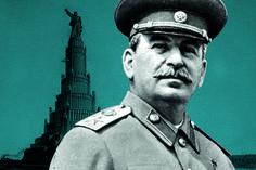 11 материалов историка Олега Хлевнюка о зарождении и гибели сталинской эпохи, проблемах ее интерпретации и значении для мировой истории