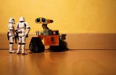 i'm not the droid you're looking for